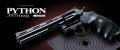 Colt Python .357mag 6 001