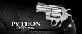 Colt Python .357mag S25 001