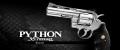 Colt Python .357mag S4 001