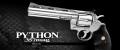 Colt Python .357mag S6 001