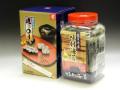 佐賀海苔 味付海苔100袋詰容器入(化粧箱入)