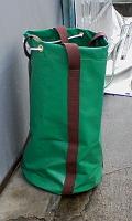 砂袋  約20kg テント用