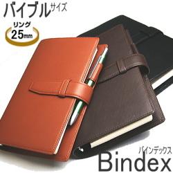 bindex ba07