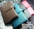 Bindex バインデックス エクストラ システム手帳 バイブルサイズ B6/