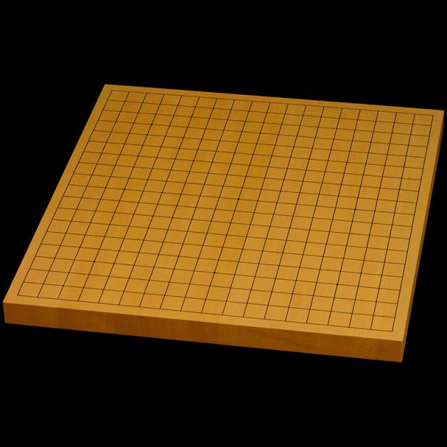 gt90010-item.jpg