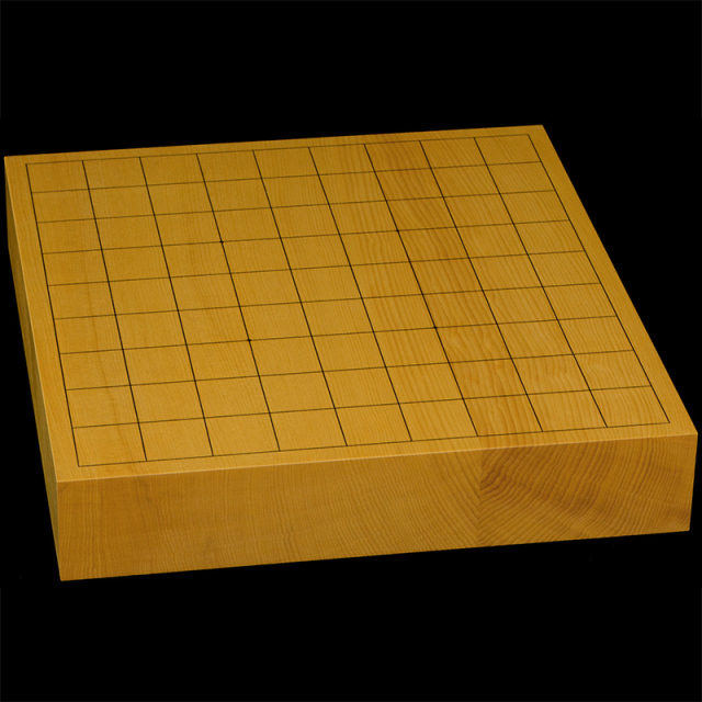 st90005-item.jpg