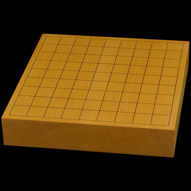 st90006-item.jpg