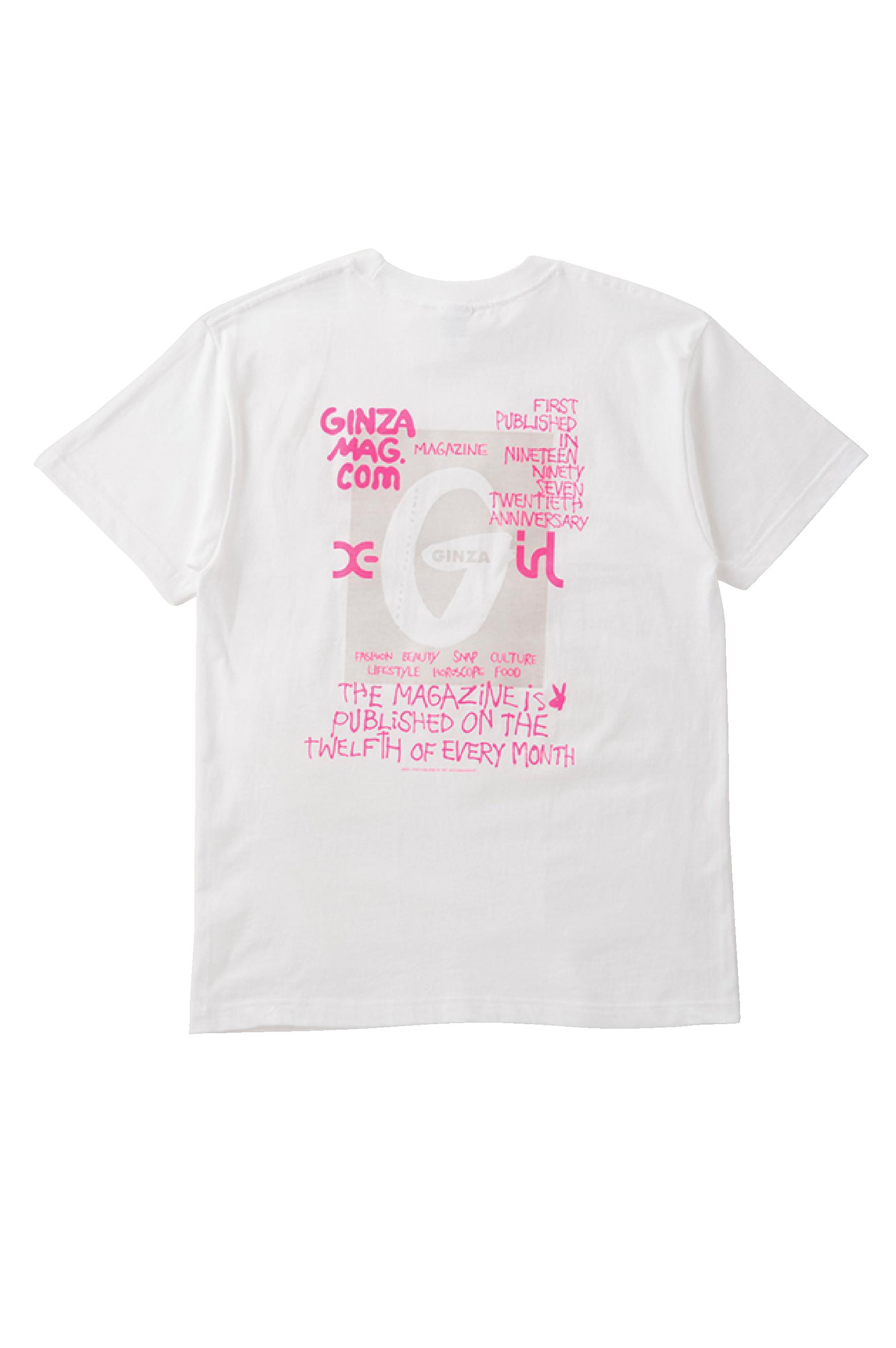 01: X-girl