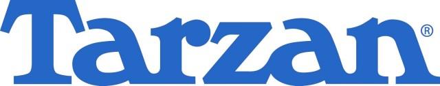 Tarzan 月払定期購読