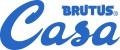 Casa BRUTUS 月払定期購読