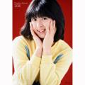 河合奈保子ポスター TYPE W-2