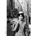 野際陽子ポスター TYPE-06