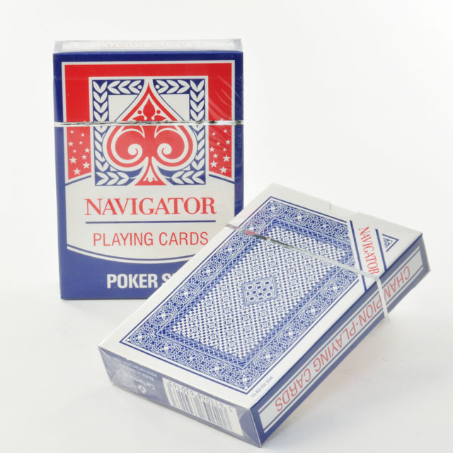D000X ナビゲーター ハードタイプ (ポーカー)
