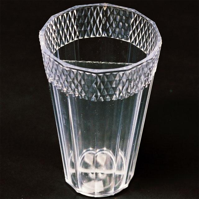 G5230 シールド ミラーグラス