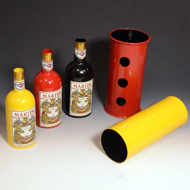 H5333 スリーボトル プロダクション