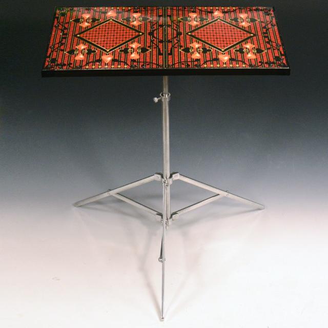 H7238 DPG マジックテーブル(アルティメイト ワイド)