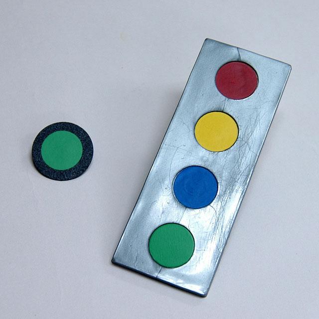 I5123 カラーチョイス