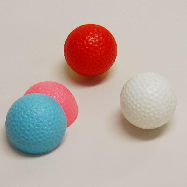 I5311 カメレオン ゴルフボール