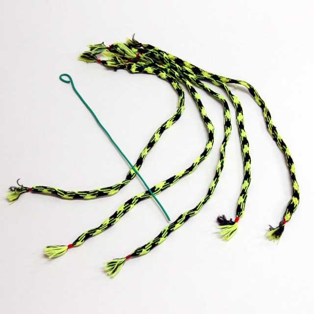 R5315 リピート5本ロープ