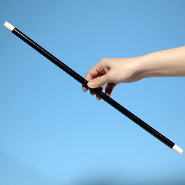 V2661 ロング マジックウォンド 42 cm