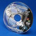 B7001 マジックリング解説DVD