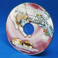 B7002 ダブルスーパーコイン解説DVD