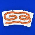 C6161 3本ロープ
