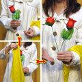 F5282 分裂するバラ