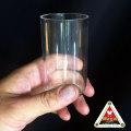 G5213 DPG ボトムレスグラス