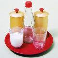 G5913 ミルクと水の奇跡