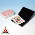 I6233 DPG ネオジウム カードボックス(フォーシング用カード80枚付)