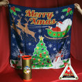 I7569 DPG ファントムチューブ クリスマス Ver. (取出用品付)