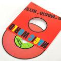 K1115 色変わりレコード