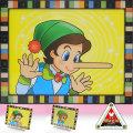 K7320 DPG 幻の名画(ピノキオの鼻)