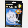 M1113 MAGIC+1 マジックリング