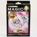 M1213 MAGIC+1 ダブルスーパーコイン