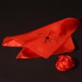 S5002 特上 シルクになる薔薇