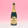 U5001 バニシング シャンパンボトル