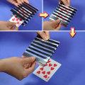 V5473 カード貫通シート