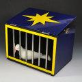 W2499 新 鳩消しボックス