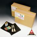 X7213 DPG フローティングテーブルV2(2セット入り 塗料・接着剤付)