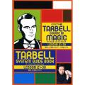 ターベルシステム・ガイドブック (Tarbell System Guide Book) レッスン 21-30