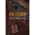 アン・ルート (En Route)
