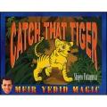 キャッチ・ザット・タイガー (Catch That Tiger)