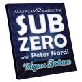 サブ・ゼロ (Sub Zero)