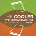 ザ・クーラー (The Cooler)