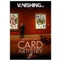 カード・アーティストリー2 (Card Artistry 2)