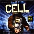 セル (Cell)