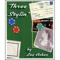 スリー・スタイリング (Three Stylin')