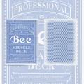 ビー・ミラクル・デック (Bee Miracle Deck)〔ブルー, リミテッド・エディション〕